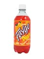 Faygo Peach.jpeg