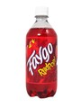 Faygo red pop 20oz.jpeg