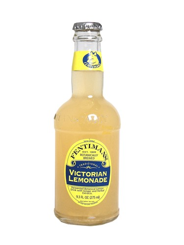 how to make lemonade with real lemons and no sugar