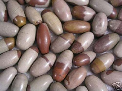Lingam Stone Meaning Tantric Shiva Lingam Stones