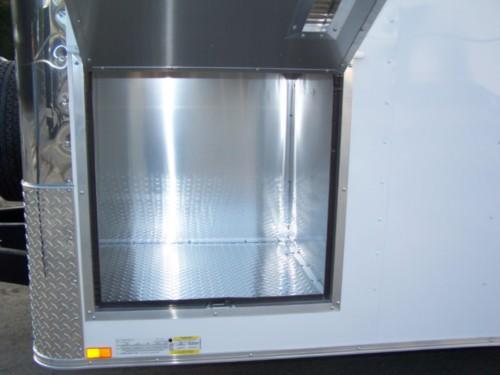 Inside Generator Box Jpg