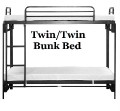 Twin Twin Bunk Bed Photo.jpeg