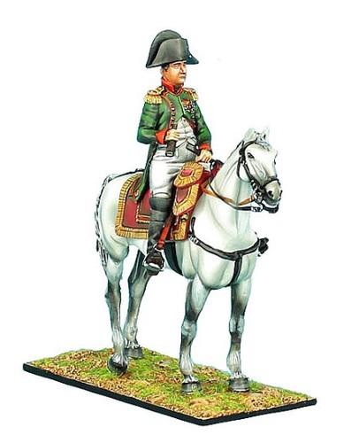 First Legion NAP0409: Emperor Napoleon