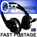 Web Skype Headphones wired with OZ electronics banner.jpeg