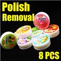 Thumb_54151-THUMB nail polish removal towel 8 pcs.jpg 3/1/2011