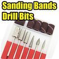 Thumb_54096-THUMB-sanding bands & drill bits set.jpg 11/26/2010