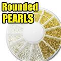 Thumb_54113-THUMB rounded pearls fr nailart.jpg 11/19/2010