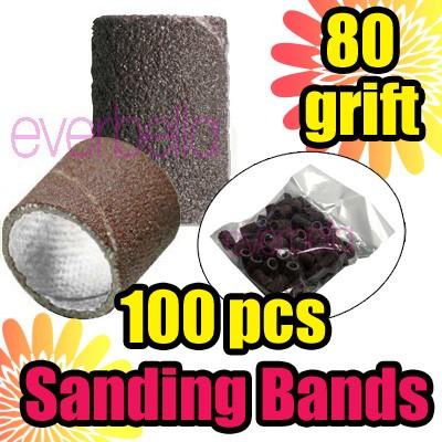 54031-THUMB 80 grift sanding band.jpg 6/21/2010