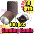 Thumb_54031-THUMB 80 grift sanding band.jpg 6/21/2010