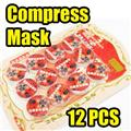 Thumb_500006-THUMB 12pcs compress mask.jpg 11/10/2010