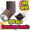 Thumb_54031-THUMB 180 grift sanding band.jpg 6/21/2010