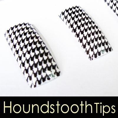 54135-15-THUMB 70pcs pre design false nail tips.jpg 4/1/2011