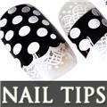 Thumb_54137-8-THUMB 12pcs pre-design nail tips.jpg 6/7/2011