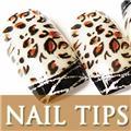 Thumb_54137-13-THUMB 12pcs pre-design nail tips.jpg 6/7/2011