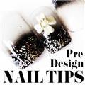 Thumb_54138-5-THUMB 12pcs pre-design nail tips.jpg 6/1/2011