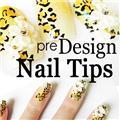 Thumb_54136-1-THUMB 24pcs pre-design nail tips with glue.jpg 5/30/2011