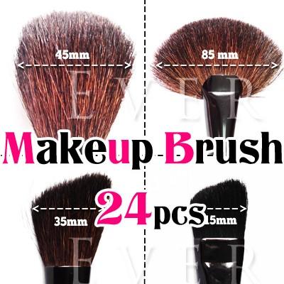 53019-24-THUMB makeup brushes set 24pcs.jpg 5/29/2011