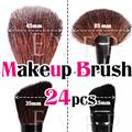 Thumb_53019-24-THUMB makeup brushes set 24pcs.jpg 5/29/2011