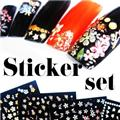 Thumb_54187-FSMJ026-THUMB 30pcs nail art sticker set.jpg 5/19/2011