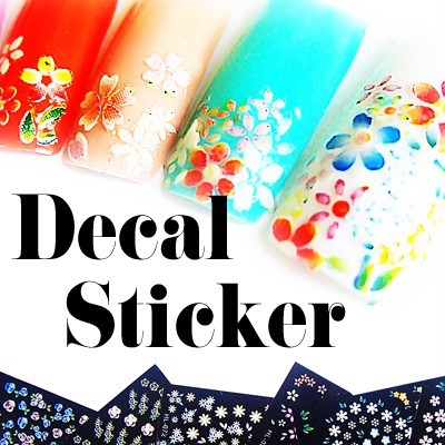 54187-HL066-THUMB 30pcs nail art sticker set.jpg 5/20/2011