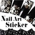 Thumb_54187-MV001G-THUMB 30pcs nailart decal sticker set.jpg 5/24/2011