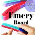 Thumb_54158-THUMB 7way emery board.jpg 5/12/2011