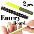 Thumb_54160-THUMB 3way emery board dots grn.jpg 5/6/2011