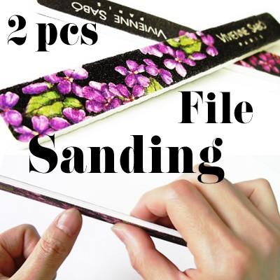 54159-THUMB 2 sided sanding nail file flower print.jpg 5/7/2011