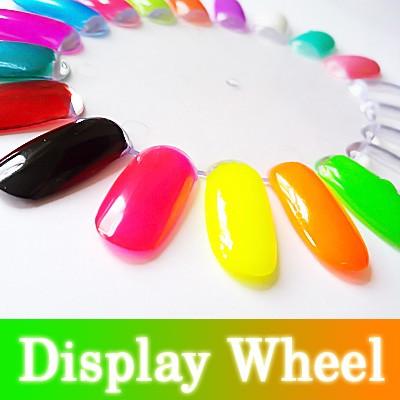 54167-clr-THUMB 5pcs nailart display color chart.jpg 4/19/2011