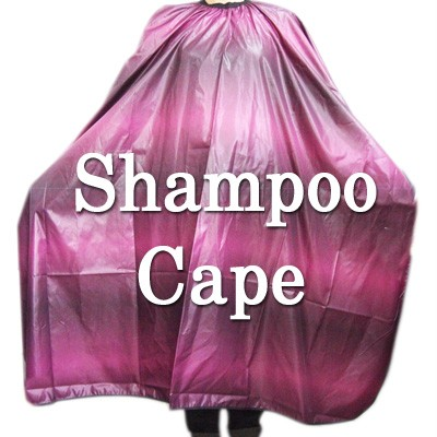 51023-wine-THUMB shampoo cape.jpg 4/19/2011