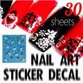 Thumb_54187-BG01-THUMB 30pcs nail art sticker set.jpg 6/20/2011