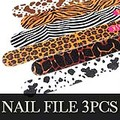 54197-THUMB 3pcs nail file set animal print.jpeg