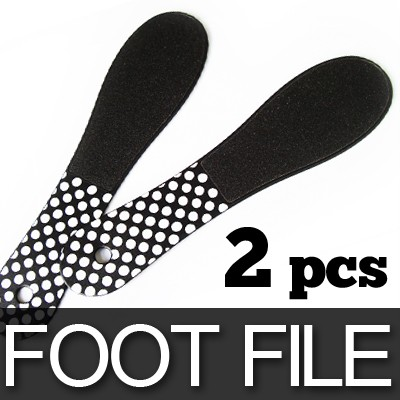55003-2-THUMB 2 pcs dotted foot file.jpeg