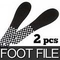 55003-2-THUMB 2 pcs dotted foot file.jpeg