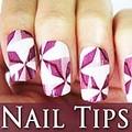 54206-2-THUMB 60pcs pre-design false nail tips.jpeg