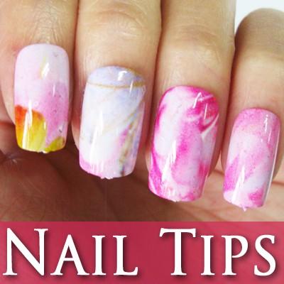 54206-3-THUMB 60pcs pre-design false nail tips.jpeg