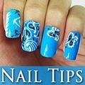 54206-4-THUMB 60pcs pre-design false nail tips.jpeg
