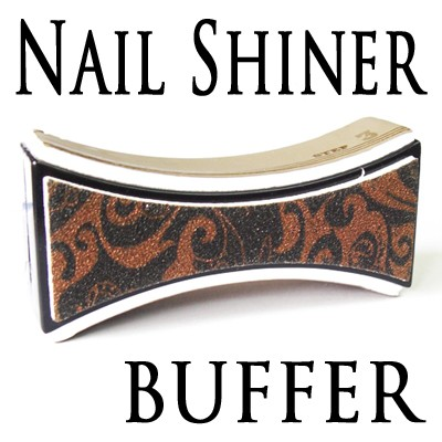 54196-THUMB 4way nail shiner buffer buffering block sanding file.jpg 12/9/2011