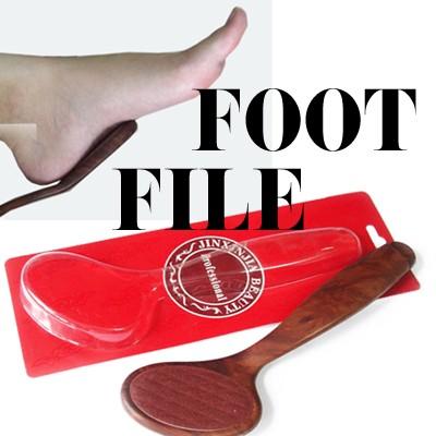 55004-THUMB Professional foot file rasp dead skin remover.jpg 12/9/2011