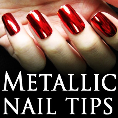 54201-1-THUMB 24pcs metallic false nail full tips.jpg 12/9/2011