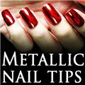 Thumb_54201-1-THUMB 24pcs metallic false nail full tips.jpg 12/9/2011