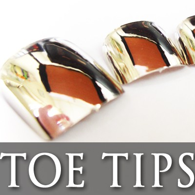55005-6-THUMB 24pcs Metallic Toe Tips.jpg 12/13/2011