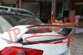 J FitmentMITSUBISHI LANCER EVO10 Rear Trunk Spoiler-2.jpeg