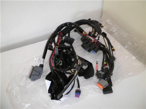 harley davidson sportster wiring harness harley auto wiring description harley sportster wiring harness harley