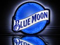Blue Moon LED.jpeg