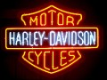 Harley Davidson Neon.jpeg
