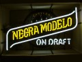 Negra Modelo On Draft Neon Sign.jpeg