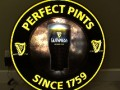 Guinness LED Beer Light1.jpeg