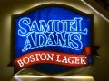 Sam Adams Neon Bar Sign.jpeg
