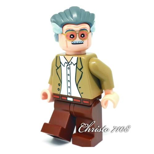 Lego Stan Lee.jpeg